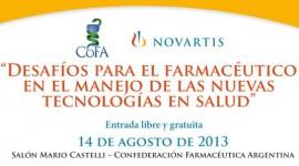 COFA-Novartis-270x150