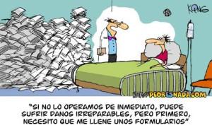 formularios_medicos