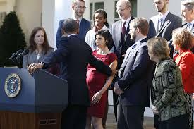 obamacare discurso