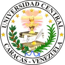 universidadvenezuela