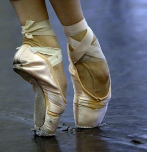 bailarina-epilepsia