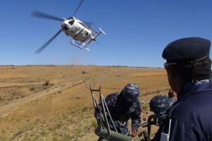 BOLIVIA--Dakar--desplegar-n-2-helic-pteros-y-un-avi-n-hospital