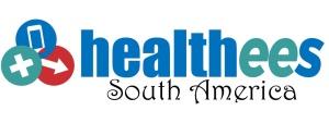 healthees-SA