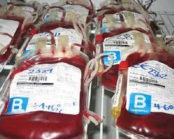 sangre2