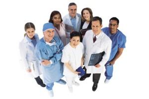 images-medicosbus