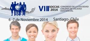 afiche_congreso2
