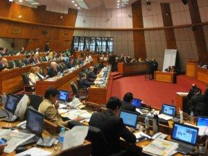 diputados-aprueban-ley-diagnosticos-medicos-distancia