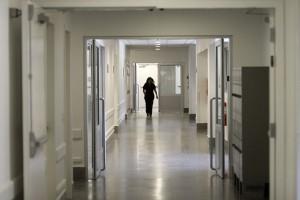 hospital concesionado