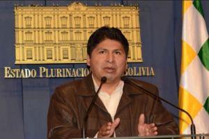 Juan-Carlos-Calvimontes