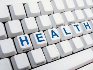 consultas-salud-internet-300x225