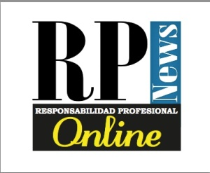 Logo RPNews Online