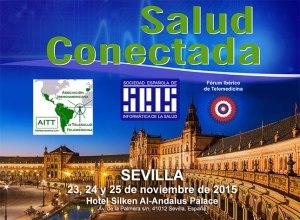 CongresoSevilla2015-w1