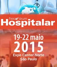 hospitalar2015