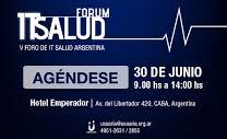11_18349_forum it salud 2015