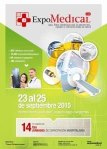 Aviso_Expo2015_20x28_ESPAÑOL