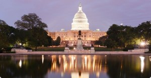 downtown_washington_dc_hotel_s4_top