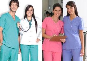 img_enfermeros_medicos