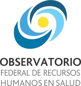 logo_observatorio_color_vertical
