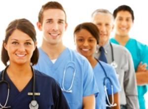 medicos-enfermeros-450x333