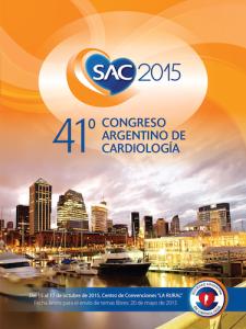 banner-congreso-sac-2015-congresos
