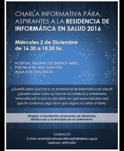 difusion residencia (1)