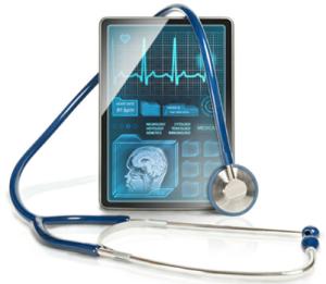 Evaluacion-clinica-apps-salud