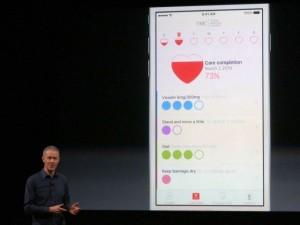 apple-lanza-plataforma-carekit-soporte-4-apps-salud-3-e1462092653363