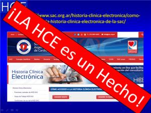 hce_sac_congreso_tucum