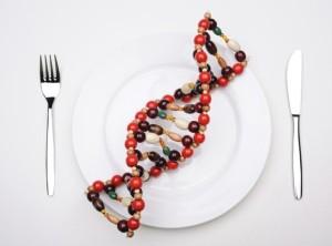 nutrigenetica-nutrigenomica-696x517