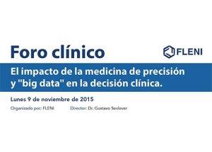 th_bf83c27eab4975007aedef45a04190a1_foro-clinico-fleni-noticias