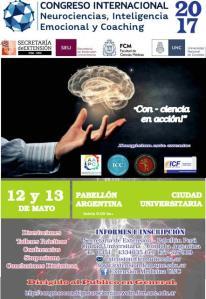 folleto-congreso-final-03-cc_3-preview
