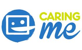 geriatricarea-caringme-healthcare-arvato-crm